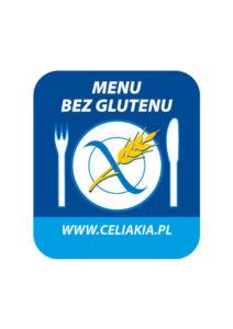 logo menu bez glunetu jpg
